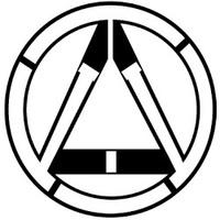 arromworkshop