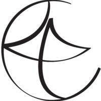 curvilinearjewellerydesign
