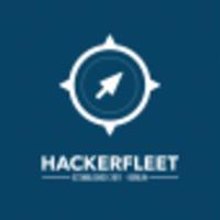 hackerfleet