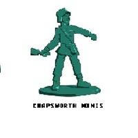 ChapsworthMinis