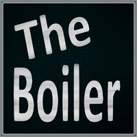 TheBoiler