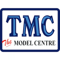 themodelcentre