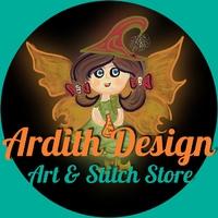 ArdithDesign