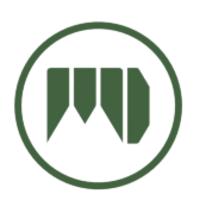 Morail_Design