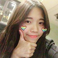 yuki123321