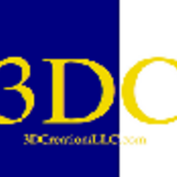 3dcreationsllc