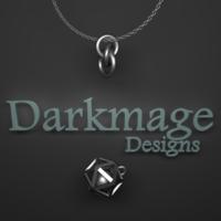 Darkmageg4