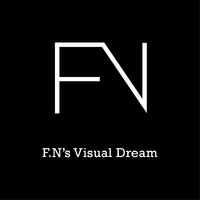 Fei_Ning