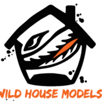 wildhousemodels