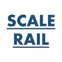 ScaleRail