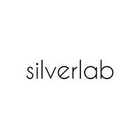 SilverLab