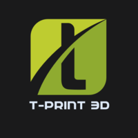TPrint3D