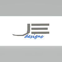 jedesigns