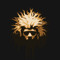 evil_hippie