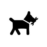 Wrenchdog
