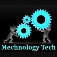 mechnologytech
