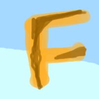 Fuzzycast