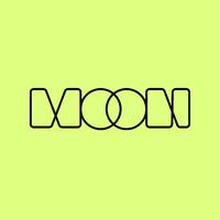 MOONinstruments