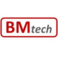 BMtech