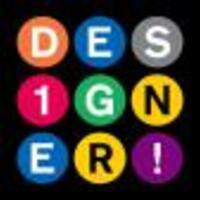 nycdesigner
