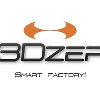 3Dzer