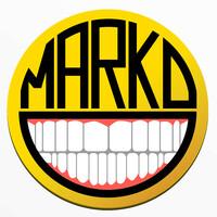 markokoko