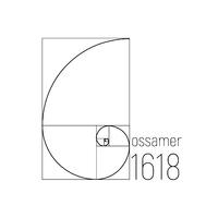 gossamer1618