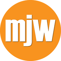 MJW_Airsoft