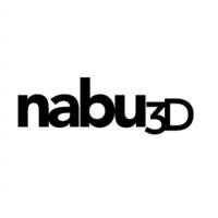 NABU3D