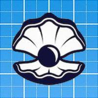 Pearl_Design_Engineering