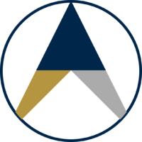 AthleticaDesign