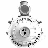 JamesTrainParts