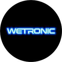 wetronicnl