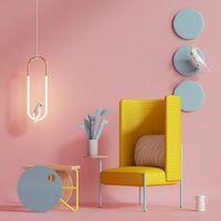 mini_furniture_production