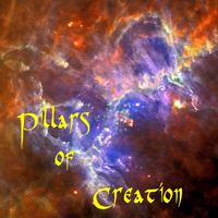 PillarsOfCreation