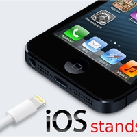 ios_stands