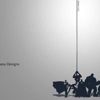 Nerdvana_Designs