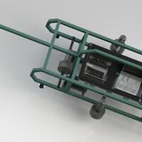 SDH500