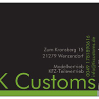 tkcustoms