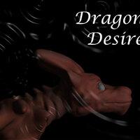 dragonsdesire