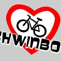 shwinboy