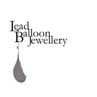 Miche_LeadBalloon