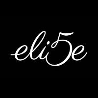 eli5e