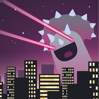 Dinobot3D