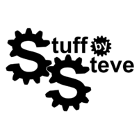 StuffBySteve
