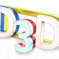 Dearborn3D