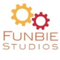 FunbieStudios