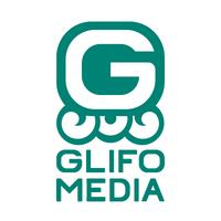 GlifoMedia