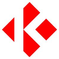 knelstrom