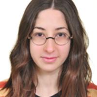rana_ozdeslik